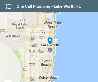 Lake Worth Plumbing