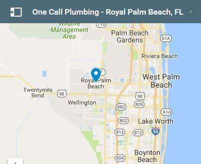 Pro Plumbing Water Heater Drain Service Royal Palm Beach Fl